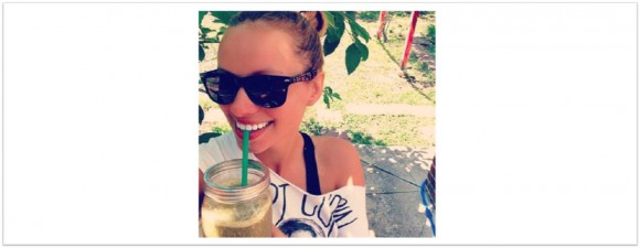 juicing-is-health-and-wellbeing