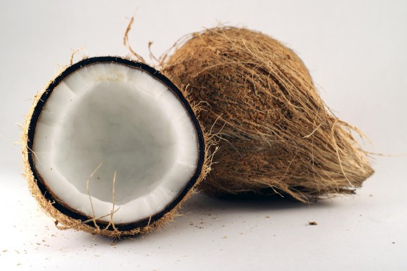coconut-source-of-healthy-saturated-fats