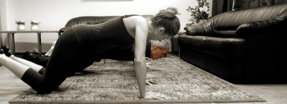 tabata-session-at-home