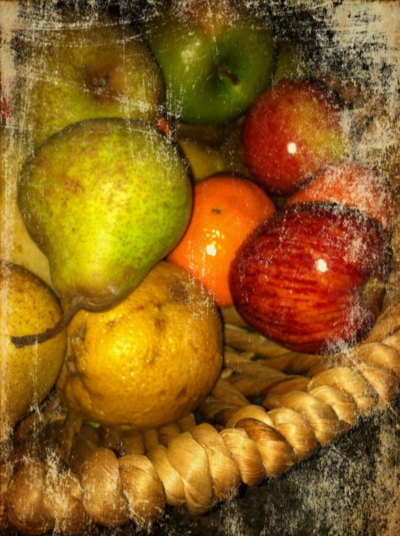 basket-of-fruits
