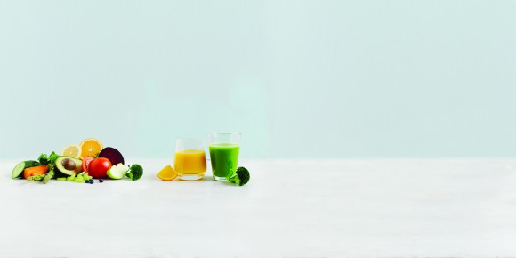 juicing-for-health-and-weight-loss