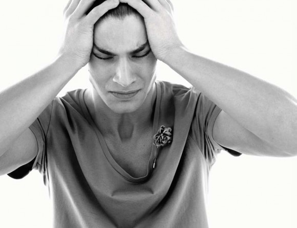 negative-emotions-prevent-weight-loss