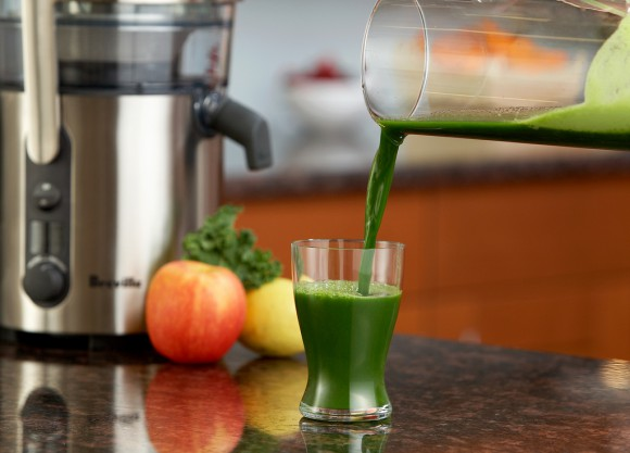nutrient-rich-green-juice