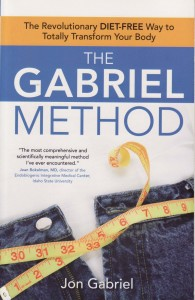gabriel-method-book-cover