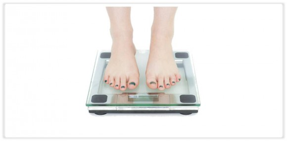 let's-talk-about-weight